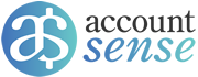 Account Sense PLLC