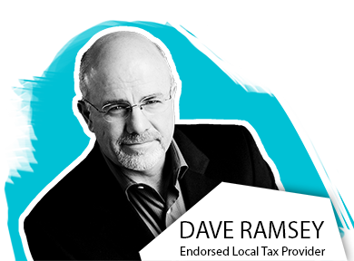Dave Ramsey Tax ELP